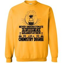 Gift For Teacher's Day T Shirt T Shirt, Never Underestimate The Power Of A Grand - $16.99+