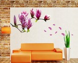 Rlor wall stickers home decor living room paper sticker vinyl 1500x1500 stretch 30 thumb155 crop