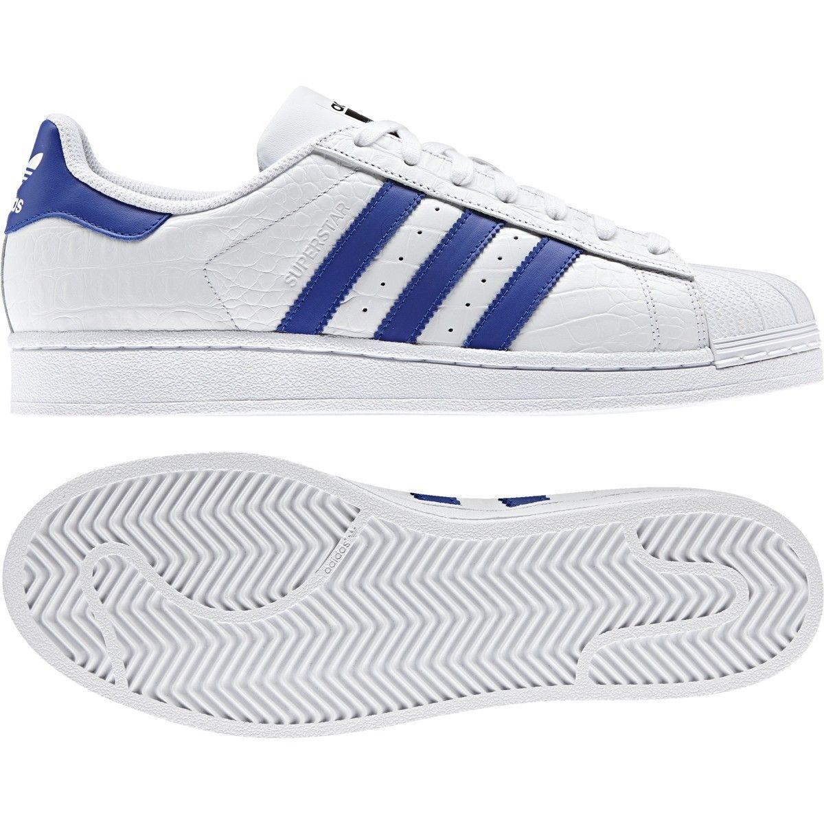 adidas superstar schoenen bestellen