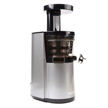 Hurom HL-DBF11 Slow Juicer Fruit Vegetable Extraction Juice Maker 220V EMS - $422.93