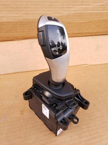 BMW 328i 428i F22 F30 F36 Sport Auto Trans Gear Selector Shifter Switch