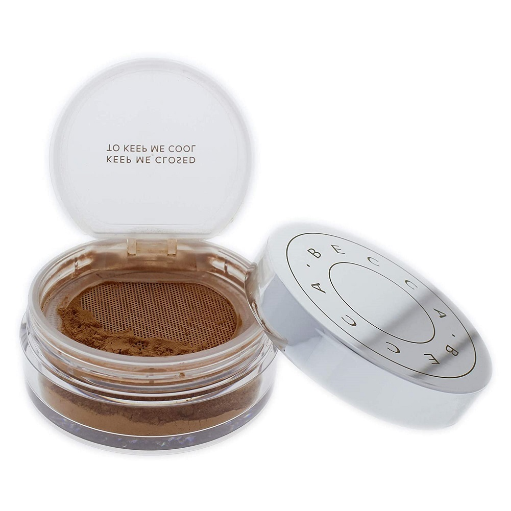 Becca Hydra-Mist Set and Refresh Powder for Women, 0.35 Ounce - $102.98