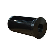 "1-3/4"" OD 3/4"" ID 3-1/2"" Length CNC Lathe Tool Holder Bushing Type C - $53.94"