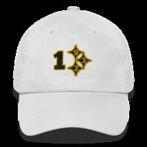 Steelers hat / 1933 Steelers / Steelers Cotton Cap image 7