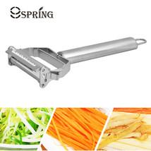 Stainless Steel Julienne Sharp Fruit Vegetable - €16,69 EUR