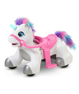 Unicorn Ride-On 6-Volt, Toddler, Powered - $399.00