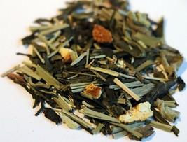 Stress Relief Calming Wellness Tea - $4.50+