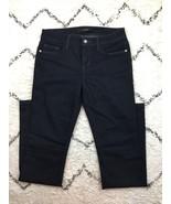 NEW Joe's Jeans Women's Jeans Pants The Honey Curvy Booty Fit Taylor Siz... - $72.42