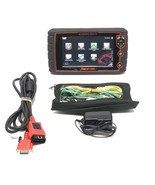 Snap-on Auto Service Tools Eems341 - $2,299.00