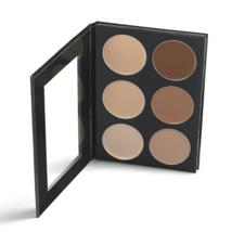 Mehron Celebré Pro-HD Conceal-It Palette (605-C-PAL) - $13.99