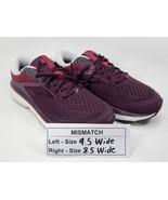MISMATCH Brooks Dyad 10 Size 9.5 D WIDE Left & 8.5 D WIDE Right Women's ... - $91.00