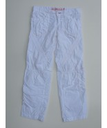 Cargo Pants BILLBOARD 'New Giulia' Parachute Cargo Zipper Pants 44 6 $298 - $31.68