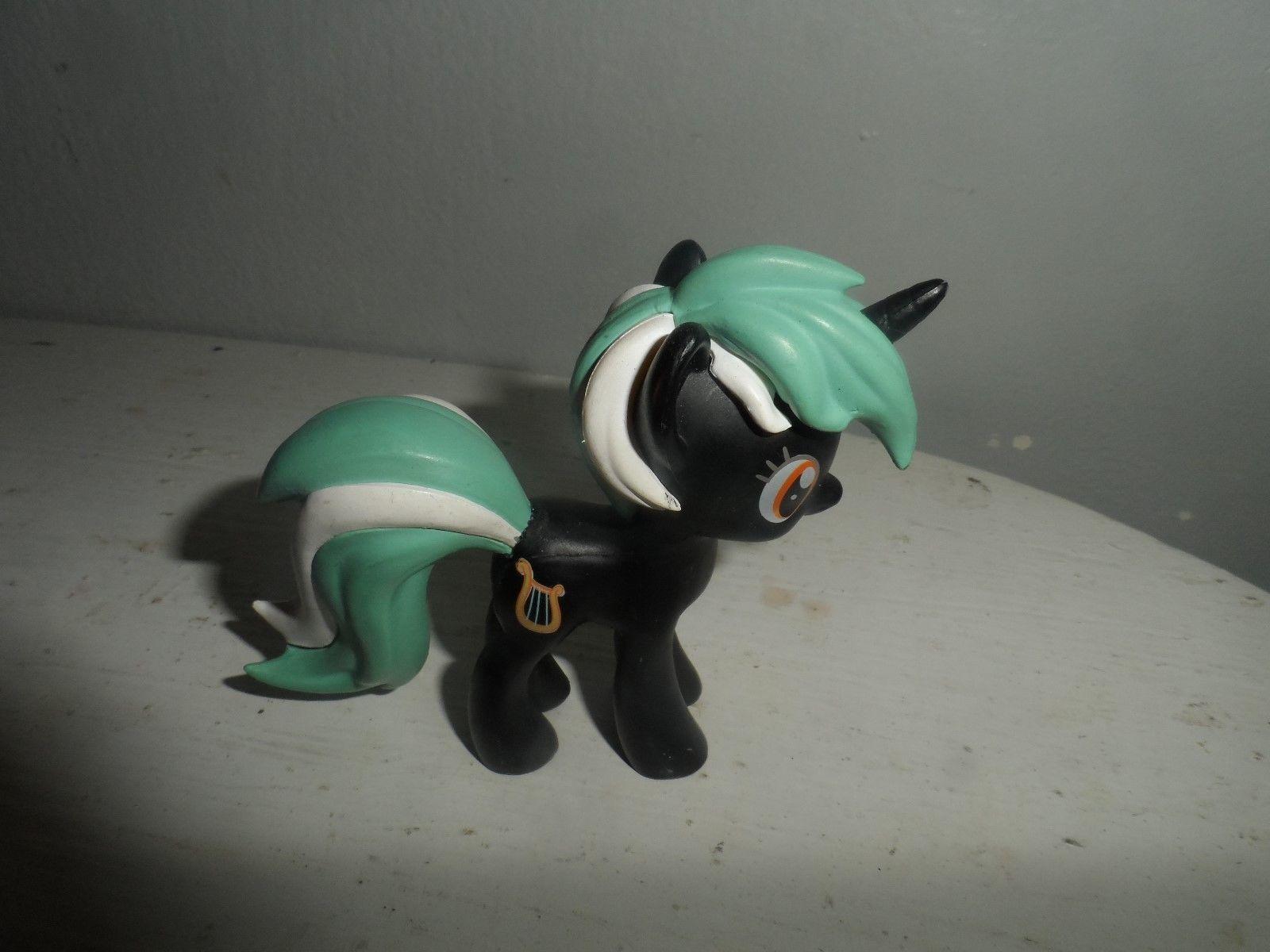 My Little Pony Equestria Girls Rarity Mini Doll Rare// Sparky Dress// Rare!!!