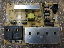 * 0500-0407-1030 Power Supply Board From Vizio E420VO LAUKIFAL LCD TV - $30.00