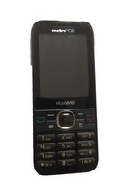 Huawei Verge M570 Cellular Phone (MetroPCS) - $8.90
