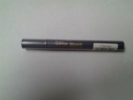 Jordana Color Wave Eye Color Pen in Tidal Wave Sealed - $2.97