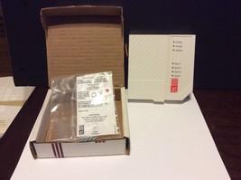 Digital Security Controls PC 500 APS 4 Zone Keypad PC500RK DSC Canada - $90.00