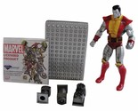 Marvel Select Colossus Action Figure 8 inch Loose Complete New