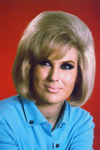 Dusty Springfield Rare 1960's Color Publicity 18x24 Poster - $23.99