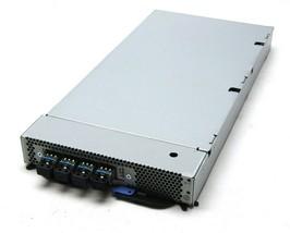 New Ibm 45W4955 2421-941 8GB 4 Port Sw Ficon Adapter Card (Sealed) - $154.79