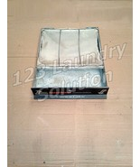 Speed Queen Stack Dryer UPPER Lint Drawer for STD32DG Used - $34.64