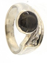 Men's 14kt Yellow Gold Fashion Ring - $499.00