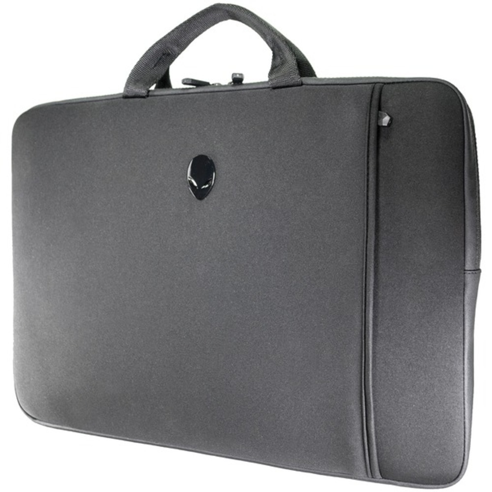 Primary image for Alienware AWM17SL 17-Inch m17 Computer Sleeve