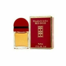 2 Pack Red Door by Elizabeth Arden 17 oz Mini / 0.17 FL oz/ 5 ml Pack of 2 Pack - $11.87