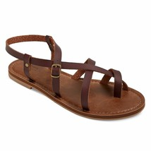 Brand New Women's Lavinia Thong Sandals Mossimo Supply Co.™ image 2