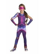 Palamon 40545 Girls 8-10 EM Costume Mysticons - $37.88