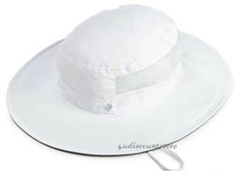 New Columbia Bora Bora Booney Ii Hat, One Size - $27.90