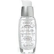 Mary Kay TimeWise Night Solution 1 fl oz New in Box  - $19.99
