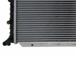 RADIATOR FO3010109 FOR 98 99 00 01 02 03 FORD ESCORT L4 2.0L image 6