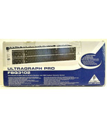 Behringer Ultragraph Pro FBQ3102 31-Band Stereo Graphic Equalizer New Ol... - $299.99
