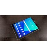 Samsung Galaxy Tab S3 32GB, Wi-Fi  9.7 inch Tablet - Random Color - $239.00