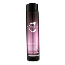 Catwalk Headshot Reconstructive Shampoo (For Chemically Treated Hair) 30... - $18.79