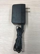 Netgear Power Supply DSA-12R-12 SWITCHING ADAPTER  12V 1A AG4