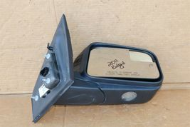 09-11 Ford Edge SideView Side View Door Wing Mirror Passenger Right RH (13wire) image 5