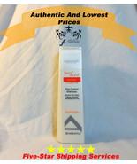 ALFAPARF Semi Di Lino Discipline Frizz Control Shampoo 8.45oz/250ml - $11.83