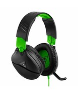 Recon 70 Gaming Headset for Xbox One, PlayStation 4 Pro, PlayStation 4, ... - $112.99