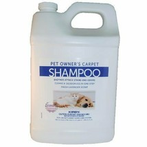 Kirby Professional Strength Carpet Shampoo For Pets 237507S by Kirby - $33.06