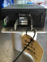 EZGO Golf Cart 25864G09 Electronic Speed Controller - $140.00