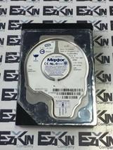 MAXTOR HARD DRIVE E-H011-02-3427  ATA/133 HDD 40GB EH011023427 - $49.40