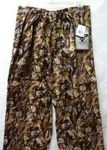 Med Couture XS Peaches Uniforms Unisex Natural Disguise Camo Scrub Set New image 6