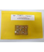 "Philips 65"" 65PFL5602/F7D DS2 Keypad Controller Board BAA7UZF0104 - $16.95"