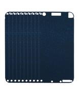 10 PCS for Google Pixel XL / Nexus M1 Front Housing Adhesive Stickers - $7.78