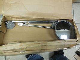 International 2037147C3 Mirror System New Genuine - $158.39