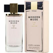 New Modern Muse Eau De Parfum Spray 1.7 Oz For Women - $58.33