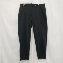 Lauren Ralph Lauren Dress Cropped Pant Women Size 16W - $29.40