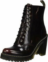 Dr. Martens Women's Kendra Fashion Boot - $217.23+